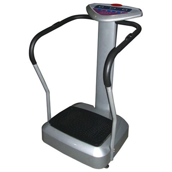 Body Vibe Exerciser A Whole Body Vibration Therapy