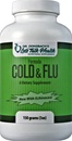 COLD & FLU FORMULA with Echinacea