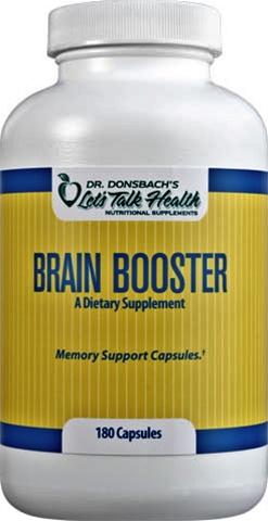Memory improvement vitamins supplements photo 4